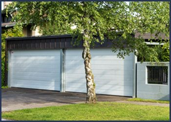 Neighborhood Garage Door Irvine, CA 949-333-0423